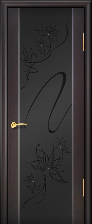 Межкомнатная дверь Гарда