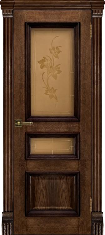 Ульяновские двери Барселона (Брэнди)