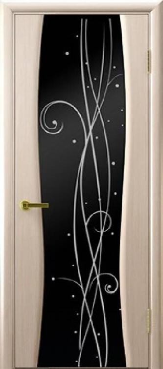 Ульяновские двери ДИАМАНТ