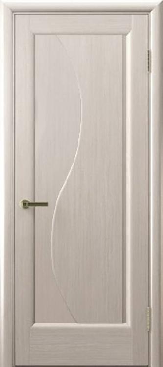 Ульяновские двери ФЛОРА