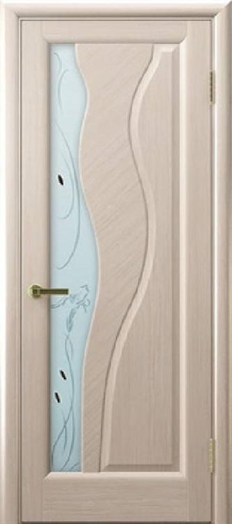 Ульяновские двери ТОРНАДО