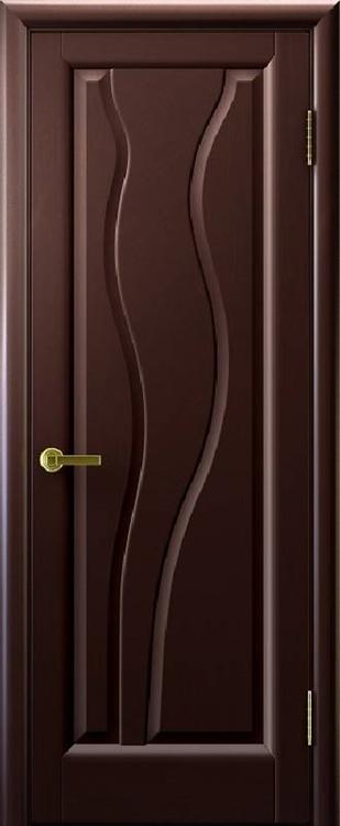 Ульяновские двери Торнадо 2