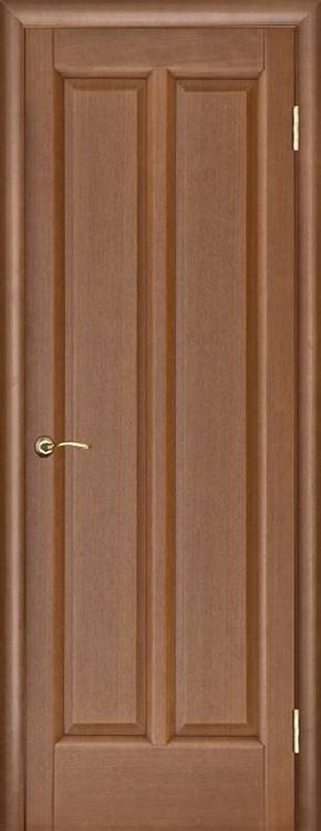 Ульяновские двери Вита