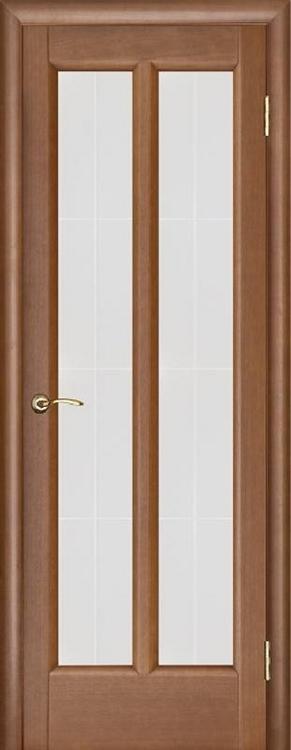 Ульяновские двери Вита со стеклом