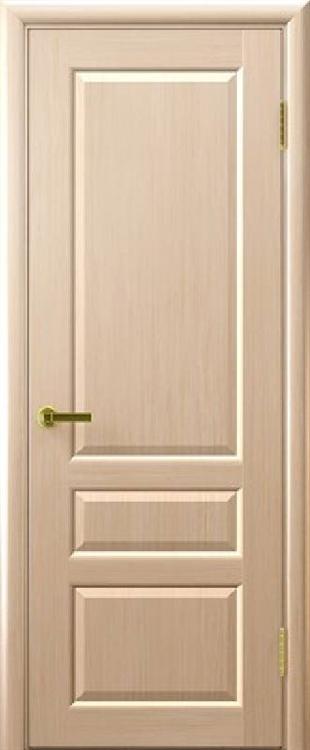 Ульяновские двери  ВАЛЕНТИЯ