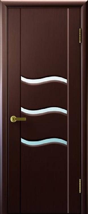 Ульяновские двери ФОРТЕЗА