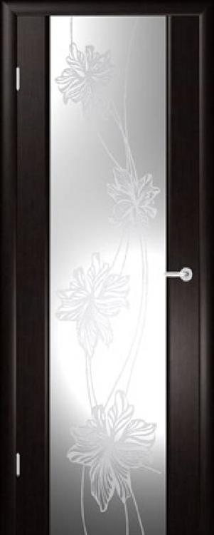 Ульяновские двери Стелла