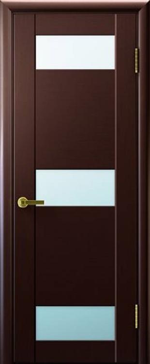 Ульяновские двери Нео