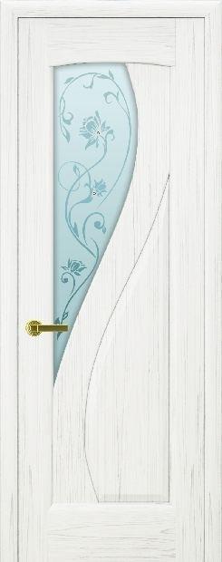 Ульяновские двери Мария