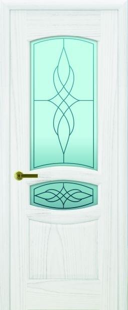 Ульяновские двери Анастасия