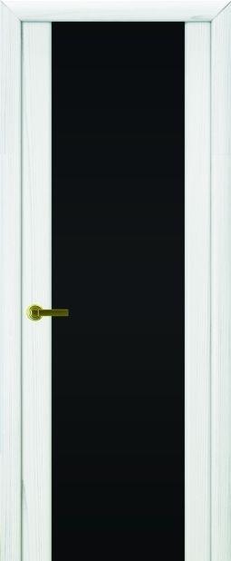 Ульяновские двери Техно