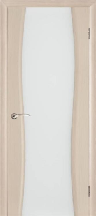 Ульяновские двери Диадема