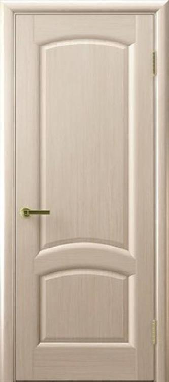 Ульяновские двери  Лаура