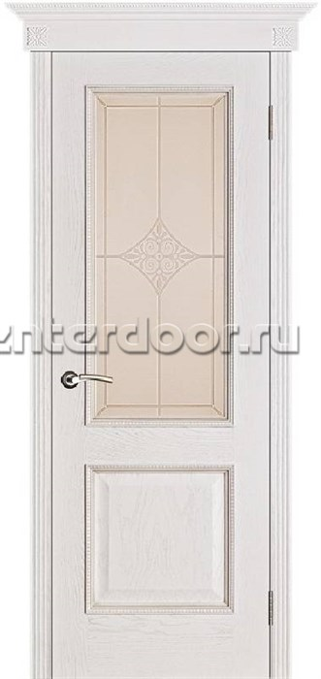 Белорусские двери Шервуд