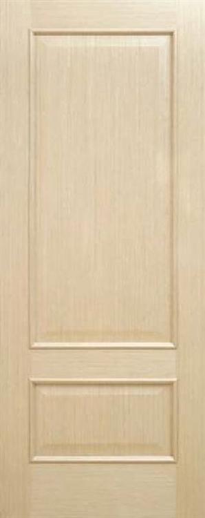 Белорусские двери Диана