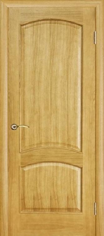 Белорусские двери Капри