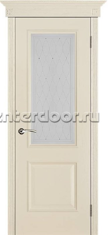 Белорусские двери Версаль