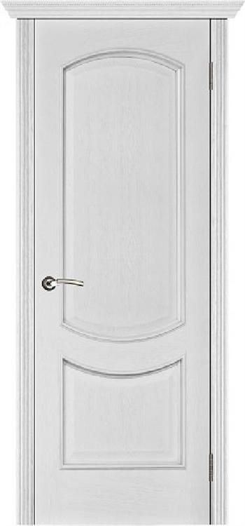 Белорусские двери Лира