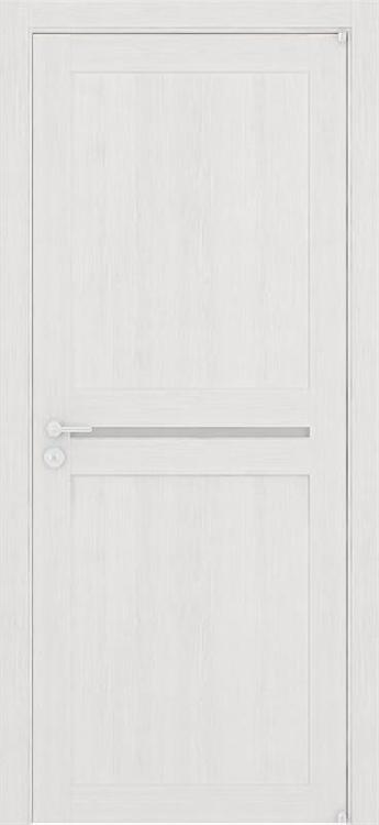 Белорусские двери Light 2109
