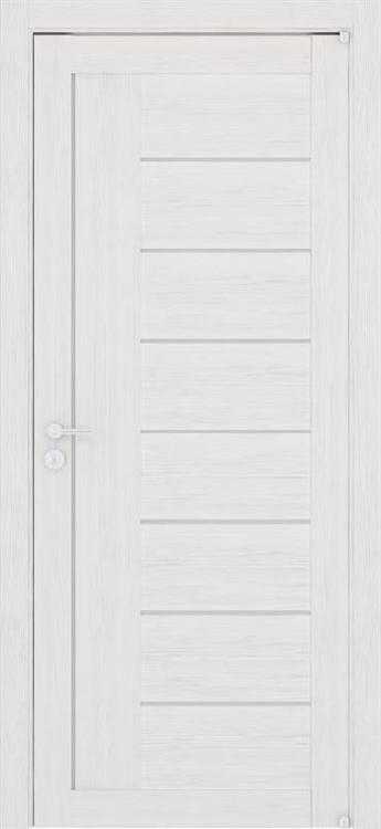 Белорусские двери Light 2110