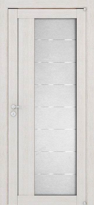 Белорусские двери Light 2112