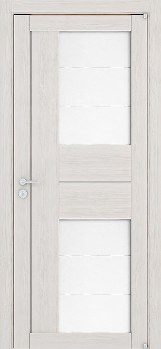 Белорусские двери Light 2114