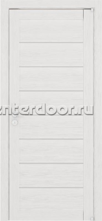 Белорусские двери Light 2125