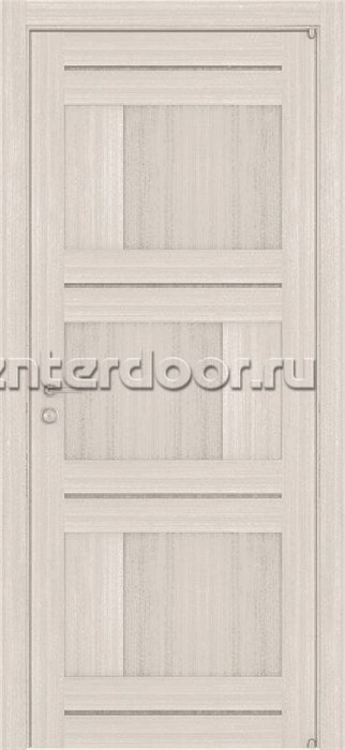 Белорусские двери Light 2180