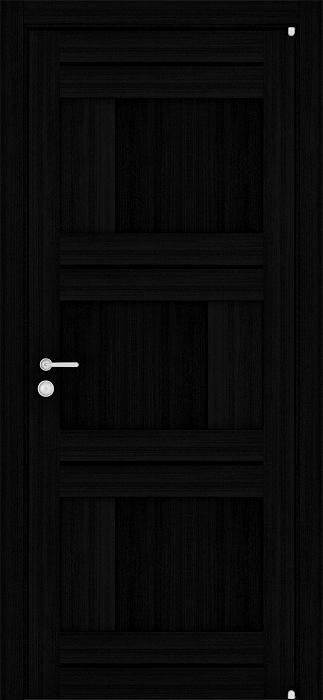 Белорусские двери Light 2126