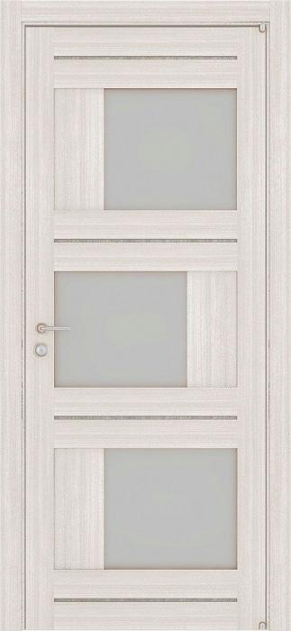Белорусские двери Light 2181