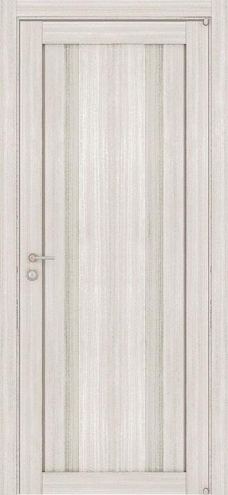 Белорусские двери Light 2190
