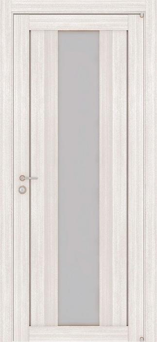 Белорусские двери Light 2191