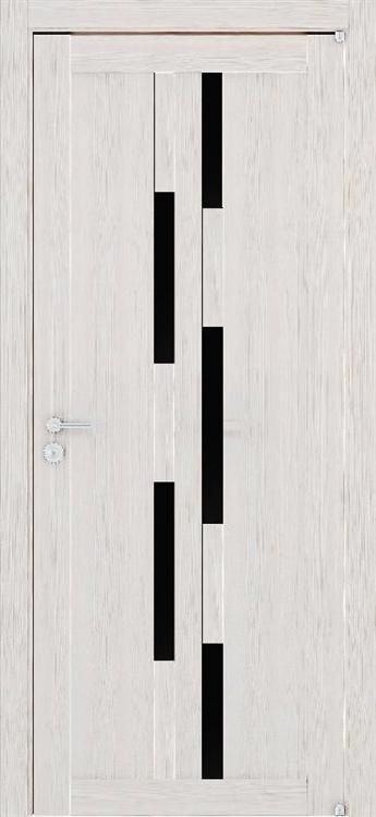 Белорусские двери Light 2198