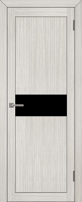 Белорусские двери Light 30001