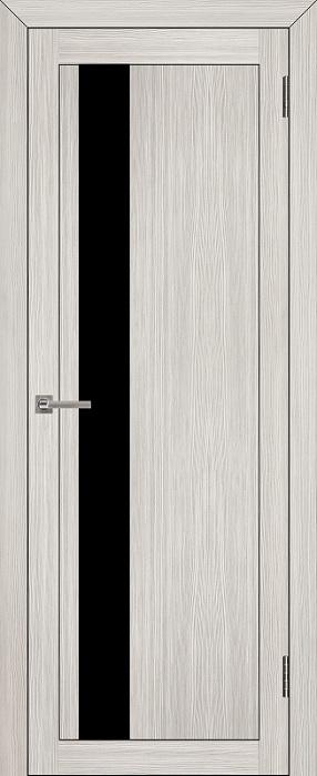 Белорусские двери Light 30004