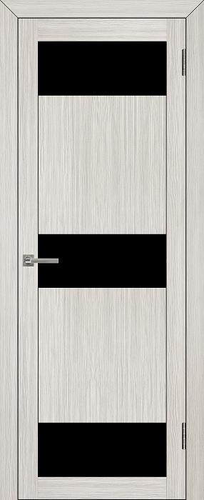 Белорусские двери Light 30005
