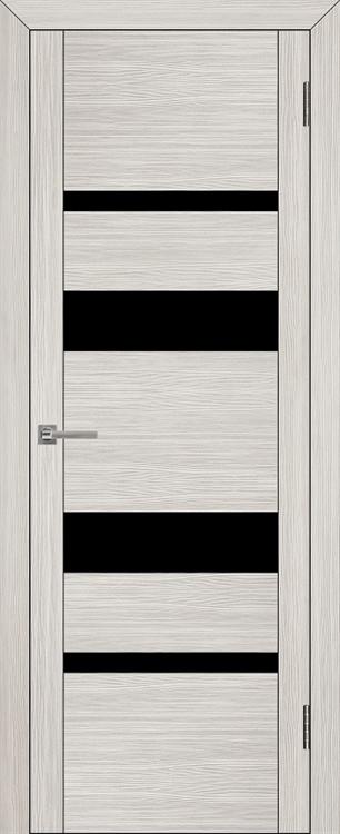Белорусские двери Light 30013