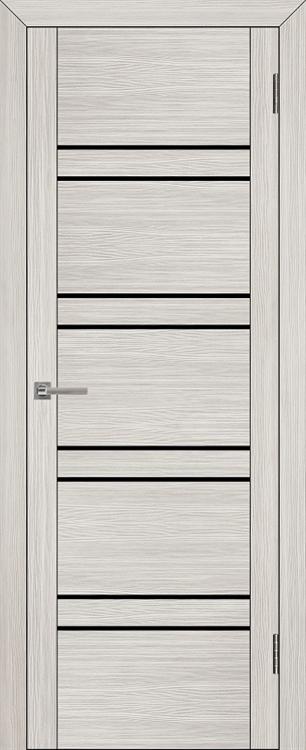 Белорусские двери Light 30026