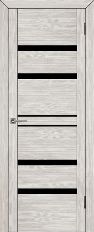 Белорусские двери Light 30030