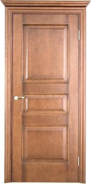 Двери Портэ Виста Флоренция