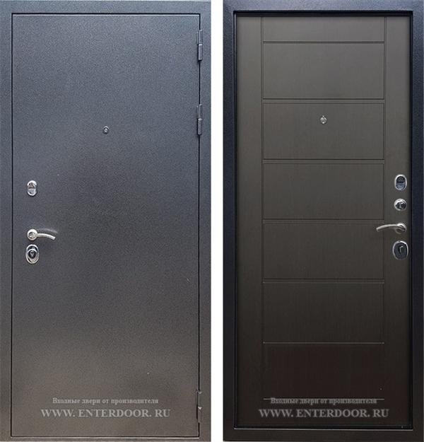 vhodnaya-metallicheskaya-dver-armada-11-antik-serebro-venge