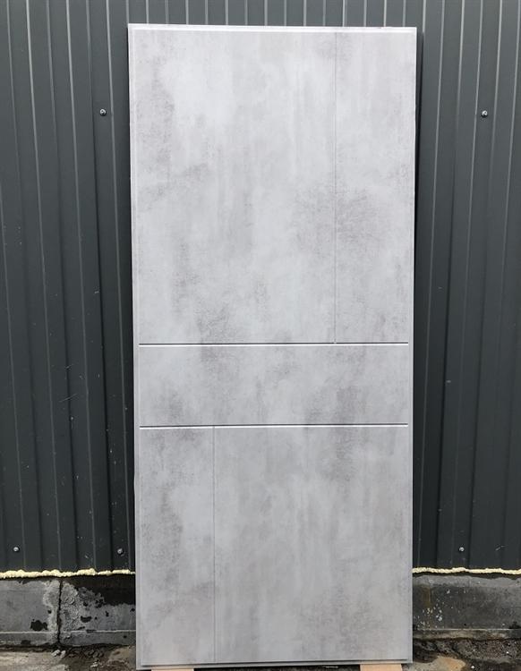 викинг бетон