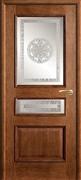 Белорусские двери Вена