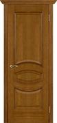 Белорусские двери Ницца