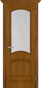 Белорусские двери Тера
