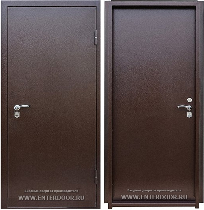 металлические входные двери цены в балашихе